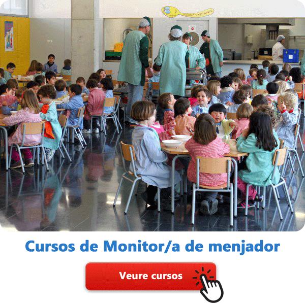 escolademonitors.com/nous-cursos-menjador
