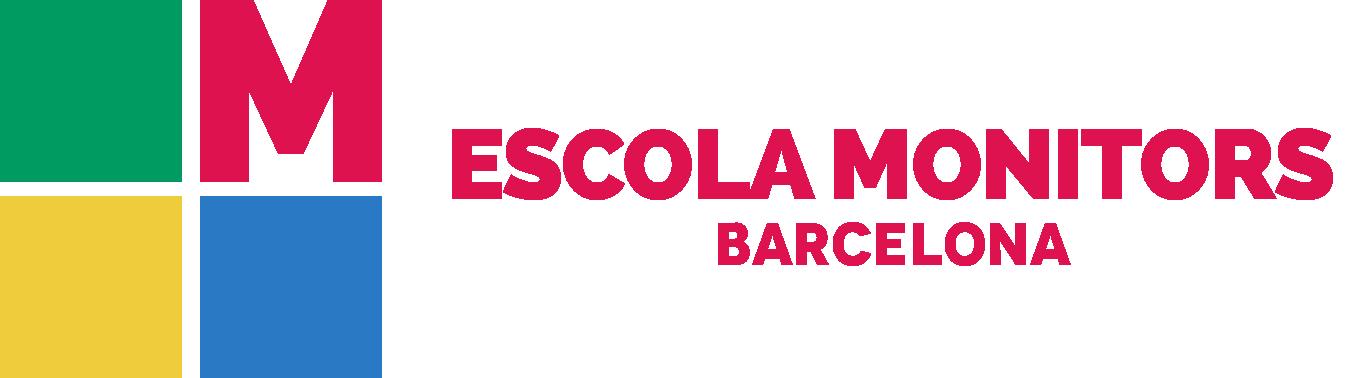 Escola de Monitors Barcelona
