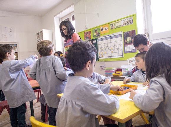 vetlladors-escolar